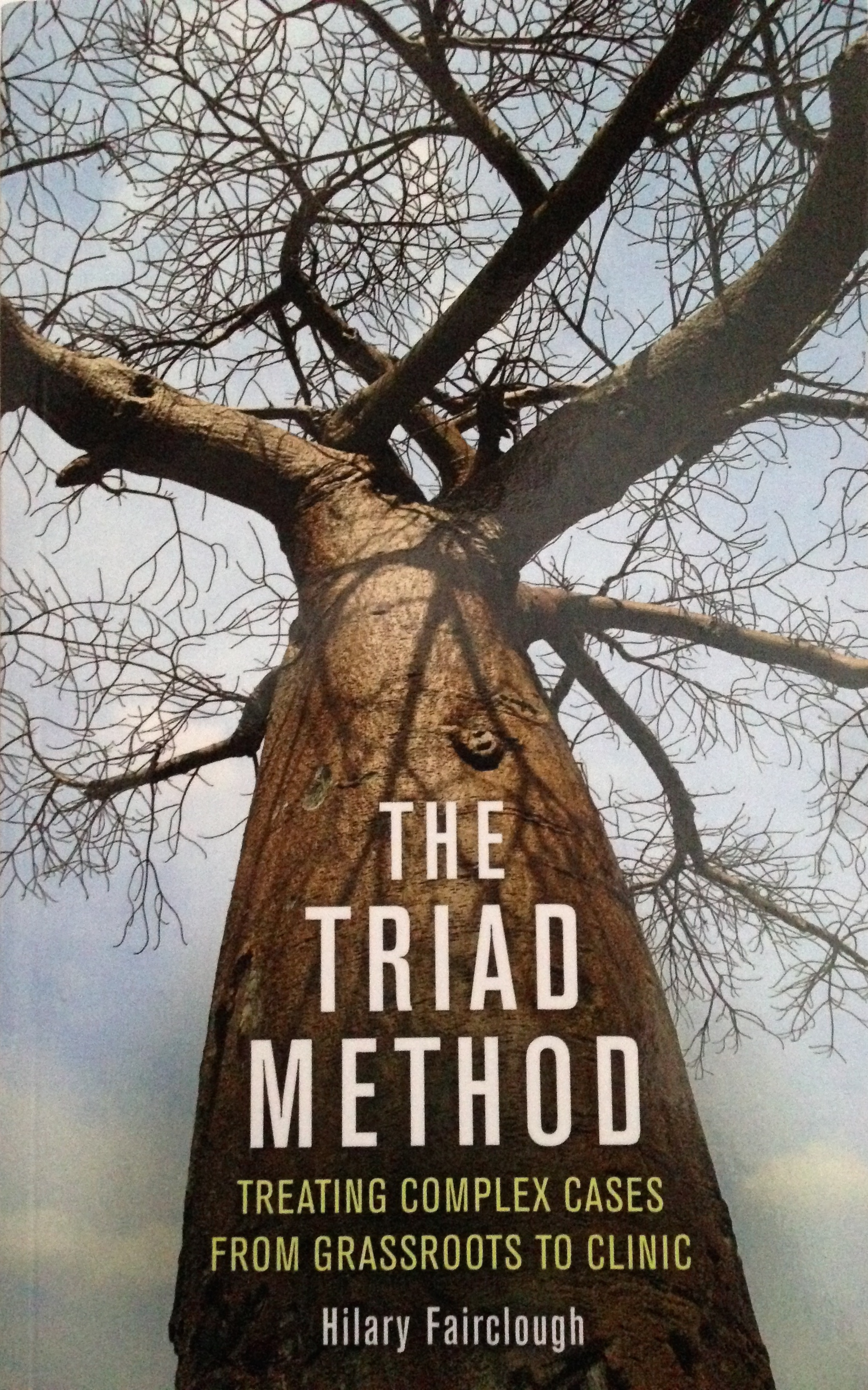 The Triad Method